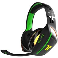 Tritton ARK xbox1 100 Stereo Gaming HDST