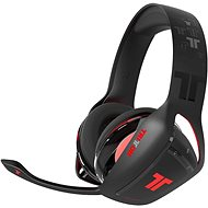 TRITTON ARK 100 PC