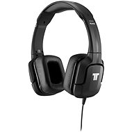 TRITTON Kunai Stereo Headset Made for Apple iPod black
