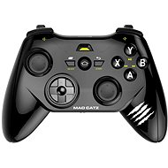 Mad Catz Micro C.T.R.L. R DfS bluetooth gamepad