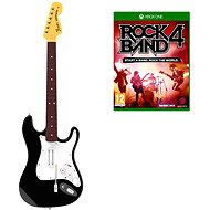 Mad Catz Rock Band Stratocaster 4 XboxOne