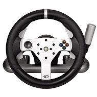 Mad Catz Xbox 360 Wireless-Force-Feedback Wheel - Lenkrad