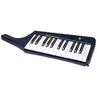 MAD CATZ Rock Band 3 Wireless Keyboard