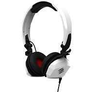 Mad Catz F.R.E.Q. M Wired White