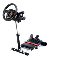 Wheel Stand Pro Logitech Driving Force GT - Stand