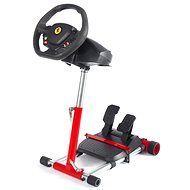 Wheel Stand for Thrustmaster F458 Spider Rosso