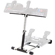 Wheel Stand Pro Saitek Pro Flight Yoke System