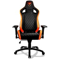 Cougar ARMOR S gaming chair