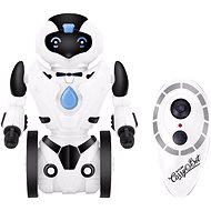 Tech Toys CarryBot - Robot