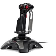 SPEED LINK PHANTOM HAWK Flightstick