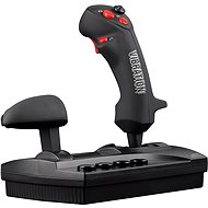 SPEED LINK BLACK WIDOW Flightstick