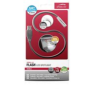SPEED LINK FLASH LED Spotlight - Lamp