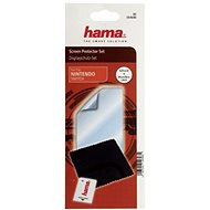 Hama Screen Protector pro Nintendo Switch