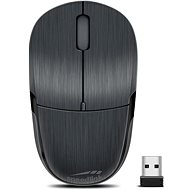 SPEED LINK JIXSTER Mouse Wireless black - Myš