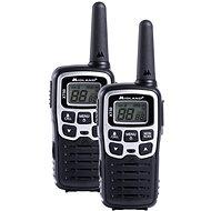 Midland XT50 - Vysílačky