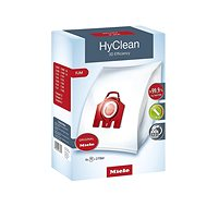 Miele Originální sáčky HyClean 3D Efficiency 9917710 Typ F,J,M - Sáčky do vysavače