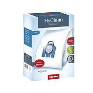 Miele Originální sáčky HyClean 3D Efficiency 9917730 Typ G, N - Sáčky do vysavače