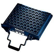 Miele Active Air Clean SF-AAC 40 - Filtr