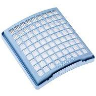 Miele Air Clean SF-H 10 - Filtr