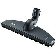 Miele Podlahovy kartáč Parquet Twister XL SBB 400-3