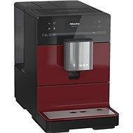 Miele CM 5300 - Automatický kávovar