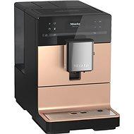 Miele CM 5500 PearlFinish - Automatický kávovar