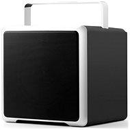 TECHNAXX MusicMan Maxi BTX-X10 černý - Bezdrátový reproduktor