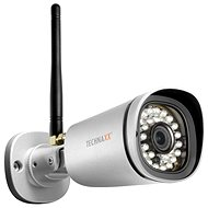 TECHNAXX TX-62 - IP kamera