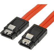 Serial Ata cable 3.0, 0,5m