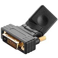 AKASA DVI-D - HDMI