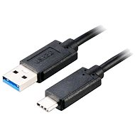 AKASA USB-C 3.1 to USB 1m - Cable