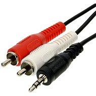 5 m connecting audio