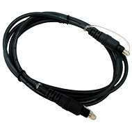 OEM Optical Audio Toslink, patch, 1m