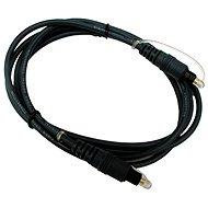OEM Optical Audio Toslink, patch, 3m