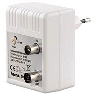 Hama adjustable antenna amplifier plug