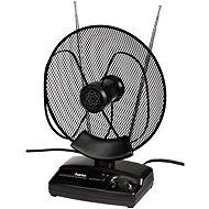 Hama DVB-T - aktive VHF / UHF / FM