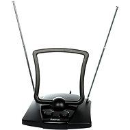 Hama DVB-T - Aktive UHF / VHF / FM
