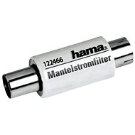Hama - Antenna galvanic isolator