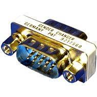 ROLINE VGA (M-M) MD15HD-MD15HD - Redukce