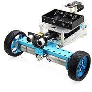 mBot - Starter Roboterbausatz