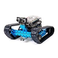 mBot - mBot Ranger - Transformable STEM Educational Robot Kit