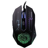 EVOLVEO MG760 - Mouse