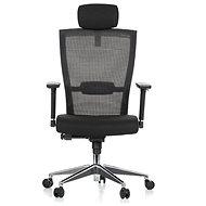 MULTISED FRIEMD BZJ 383 - Kancelářská židle