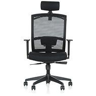 MULTISED FRIEMD BZJ 393 - Kancelářská židle