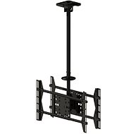 Multibrackets stropní držák TV Dual XL