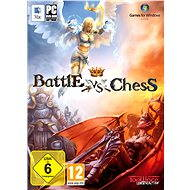 Battle vs Chess (MAC)
