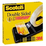 3M 665 12mmx33m - Duct Tape