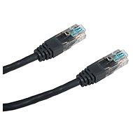 Datacom, CAT6 UTP, 0,25 m - Netzkabel