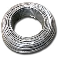 Datacom, wire, CAT5E, UTP, 50m - Network Cable