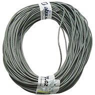 Datacom, Kabel, CAT6, UTP, 100 m